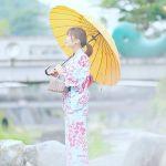 移動も楽しい♡島根【縁むすび旅】で美しさと運命の出会いをGETせよのサムネイル画像