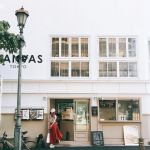 まるで外国♡お洒落カフェの宝庫!【東京・広尾】の魅力を徹底調査のサムネイル画像