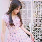 女子アナから学ぶ!【BE RADIANCE】のモテ服は男子ウケ抜群♡のサムネイル画像