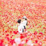 デートにカメラマン!?【ラブグラフ】で一生もののカップル写真を♡のサムネイル画像