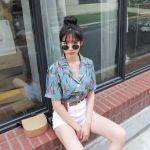 抜け感が大事!【DHOLIC】でモテる服が手に入るってウワサ♡のサムネイル画像