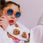 インスタの女王【渡辺直美チック】をマスターして「いいね」アップ♡のサムネイル画像