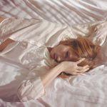 不眠は美容の大敵!【熱帯夜乗り越え法】で寝苦しい夜を快適にしよ♡のサムネイル画像