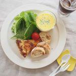 お弁当が可愛くなる♡【フォトジェなタマゴ料理】のバリエを増やそ!のサムネイル画像