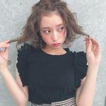 本当に良かったのはプチプラ!全部欲しい【眉マスカラ】カタログ♡のサムネイル画像