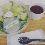 栄養価が高すぎると話題!スーパーフード【キヌア】で美BODYゲット♡のサムネイル画像