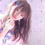 夏の美肌のヒミツは【洗顔】にあり!? 正しい洗顔のポイントを伝授♡のサムネイル画像
