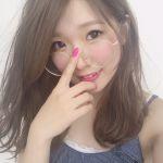 """やっぱり【眼鏡】が可愛い♡おしゃれ""""だてめがね""""をゲットせよ!のサムネイル画像"""