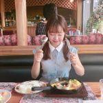 韓国で話題!定番ダイエットフードを使った【3大○○ダイエット】のサムネイル画像