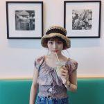 アイテム別でご紹介♡筆者のおすすめする【下北沢の古着屋さん3選】のサムネイル画像