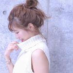 この夏の【モテアレンジ】は○○!デートに合わせて印象を変えよ♡のサムネイル画像