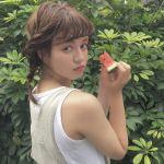 トキメキいっぱい!MARBLE女子向け【高円寺古着屋】おすすめ4選♡のサムネイル画像