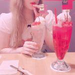 ポップでキュート♡知らない人はいない! フォトジェ【ダイナー】in東京♡のサムネイル画像