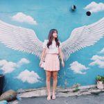 韓国定番のフォトジェニスポット♡【梨大洞壁画村】に行こう!のサムネイル画像