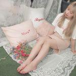 ミニでタイトが今っぽい♡インスタグラマー達のファッション事情!のサムネイル画像