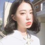 化粧崩れ知らず!韓国女子が愛用する【メイクアップベース】特集のサムネイル画像
