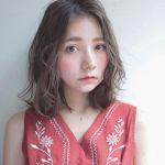 韓国美容の常識!夏のダメージ肌は【スージングジェル】で潤いケア♡のサムネイル画像