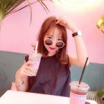 美肌、ダイエット、疲労回復……キレイのヒントは【お茶】にあり♡のサムネイル画像