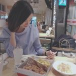 今、韓国好き女子たちが大注目!【サクサクチキン】♡in新大久保のサムネイル画像