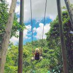 やりたいことが全部できちゃう♡沖縄に来たら【ビオスの丘】にGO!のサムネイル画像