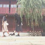 たまには思う存分休もう。【石川県】でゆっくりくつろぎプラン♡のサムネイル画像