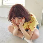 韓国好きな女子必見!今すぐしたい【韓国風ショート】ヘアカタログ♡のサムネイル画像