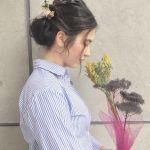 夏はNOファンデで作る!【お肌に優しいお人形肌】メイクメソッド♡のサムネイル画像