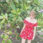 ラピュタの世界に入り込んだみたい♡レジャーな【猿島】で夏を満喫!のサムネイル画像
