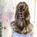 美容師さん直伝!最強サラ艶髪になるドライヤーのやり方5STEP♡のサムネイル画像
