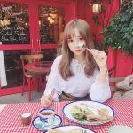 疲れて見えるのは冷えのせい!夏こそ食べたい【温め食材】を紹介♡のサムネイル画像