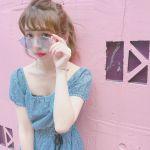 """髪の""""クセ""""を知れば簡単♡【髪質別オススメヘアカラー】を選ぼう!のサムネイル画像"""