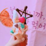 韓国NEWお洒落スポット!【弘大(ホンデ)】でナイトピクニックしよ♡のサムネイル画像