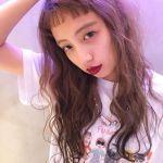 レトロ可愛いスタイルが今旬♡韓国の【ヒッピーブーム】を徹底解剖!のサムネイル画像