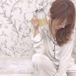 数分でできるからずっと続く!【朝掃除】で1日のはじまりを優雅に♡のサムネイル画像