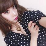 女の子らしくて可愛い♡この夏は【ドット柄】コーデがキテます!のサムネイル画像