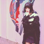 E hyphenの新レーベル【YUKKAM(ユッカム)】韓国テイストで推せる♡のサムネイル画像