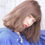 夏に切りすぎた髪を伸ばしたい!【髪を早く伸ばす】には◯◯が大切♡のサムネイル画像