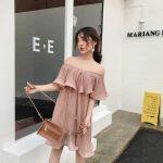 最新韓国ファッションを''格安''でゲット♡【17kg】が可愛すぎるのサムネイル画像
