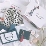 ブランドコスメが毎月届く♡【MY LITTLE BOX】がコスパ最強すぎる!のサムネイル画像