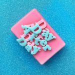 お土産にも◎韓国石鹸ブランド【Day After Day】が最強フォトジェ♡のサムネイル画像
