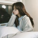 PMS、生理痛……月に1度のツラ〜イ女の子の日を乗り越える方法♡のサムネイル画像
