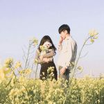 悩める女の子にお届け!恋に前向きになれる♡心に残る【名言】特集のサムネイル画像