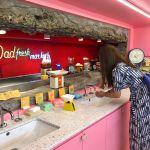 韓国旅行で絶対インスタに載せたい♡【フォトジェすぎる】石鹸屋さんのサムネイル画像