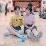 大注目!韓国の学生と日本の学生の【足元】の違いを大解剖♡のサムネイル画像