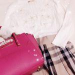オトナ上品♡コスパ最強【tocco closet】の新作が可愛すぎるんです!のサムネイル画像