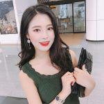 留学しなくても【韓国語は話せる】♡K-POPファンが実践した勉強法!のサムネイル画像