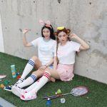 とりあえず、安く買っとく?人気【韓国SPAブランド】おすすめ4選♡のサムネイル画像