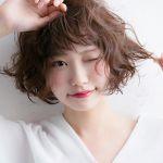 秋メイクにもぴったり!スタイリッシュな【dazzshop】コスメ特集♡のサムネイル画像