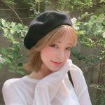広がる袖がとってもかわいい♡この秋は【ベルスリーブ】を着よう♡のサムネイル画像