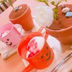東京で韓国気分♪韓国好き以外も楽しめる新大久保【Cafe on】グルメのサムネイル画像